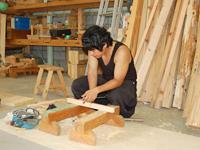 建設埼玉 大宮地区本部 職業訓練校5