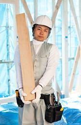 建設埼玉 加入資格について