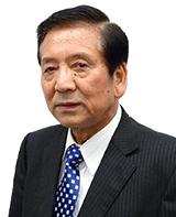 建設埼玉大宮地区本部 野尻委員長
